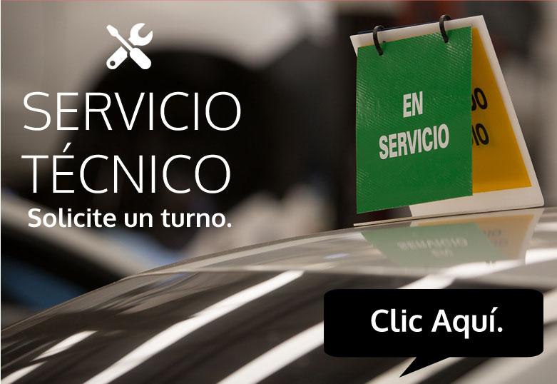 Toyota Sarthou Buenos Aires Solicitar Servicio