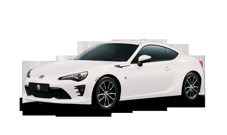 Toyota 86 Blanco Perlado