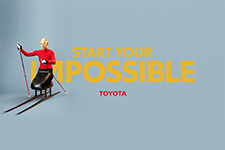 Rumbo a Tokio 2020, Toyota apunta a la creación de…