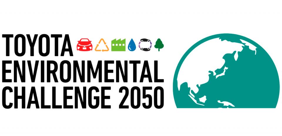 Toyota fortalece su compromiso ambiental a través…