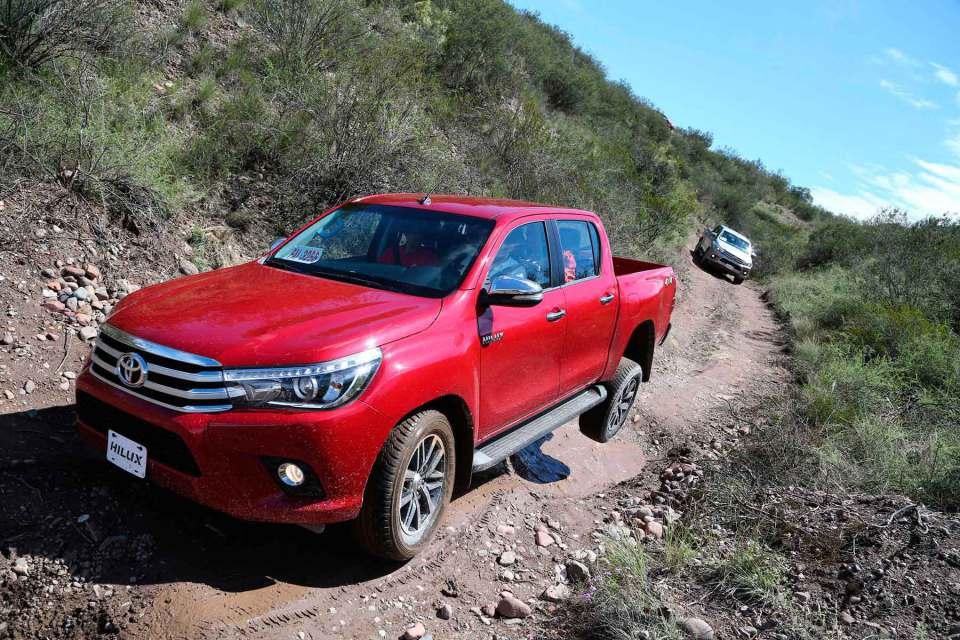 """Comienza una nueva edición de """"Toyota Expedition…"""